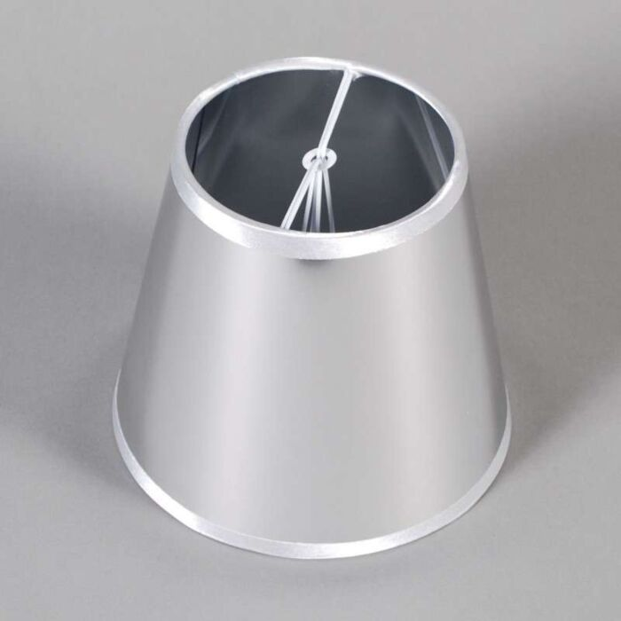 Tampa-de-aperto-ø15cm-prata-mágica