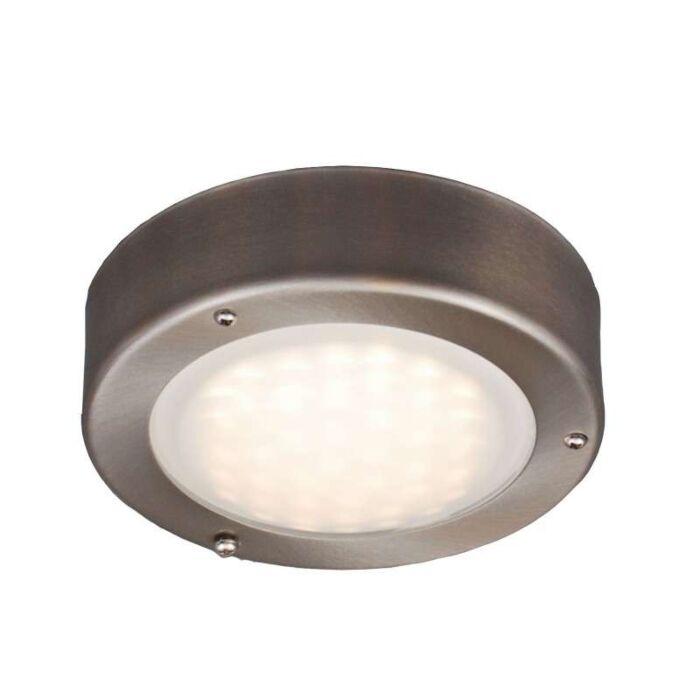 Candeeiro-de-parede-LED-redondo-Saygo