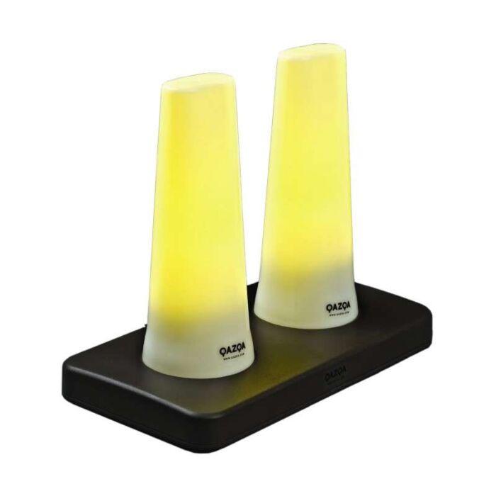 Conjunto-de-duas-lâmpadas-LED-recarregáveis-TUBE