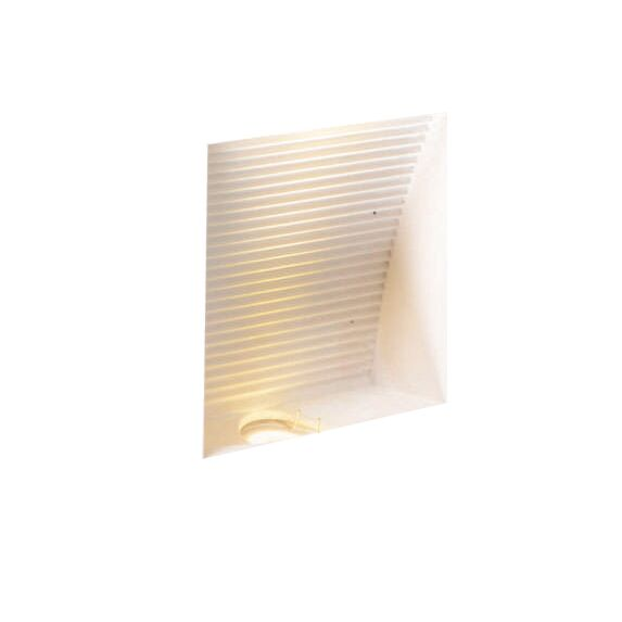 Candeeiro-de-parede-LED-quadrado-zero-embutido