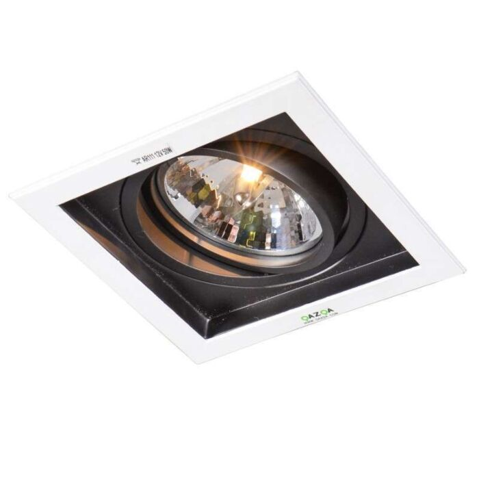Downlight-Ultra-QR-branco
