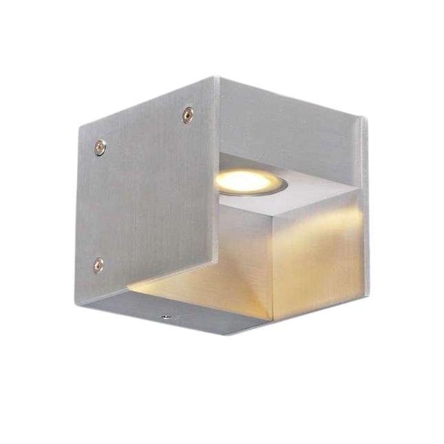 Luminária-de-parede-Luna-I-LED-de-alumínio-IP54