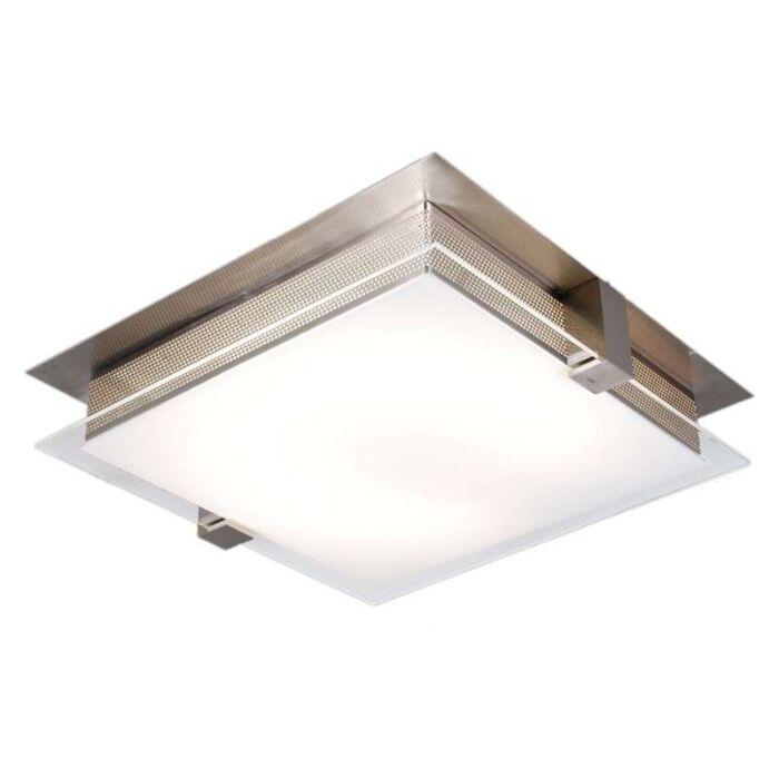 Luminária-de-teto-Edson-36-aço
