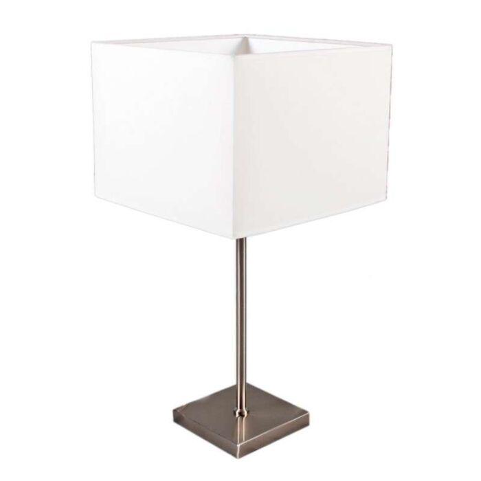 Candeeiro-de-mesa-VT-grande-branco