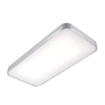 Lâmpada-de-teto-Tela-30X64-alumínio