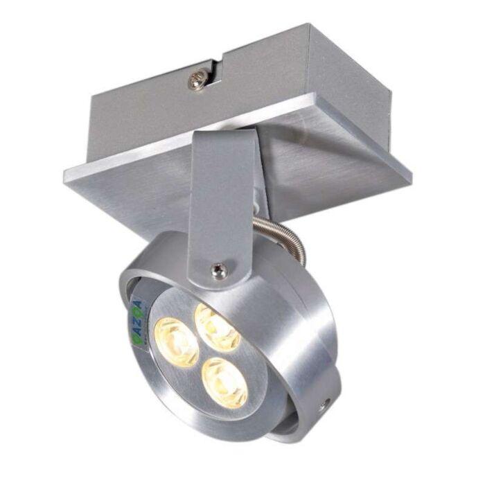 Spot-Keoni-1-LED-de-alumínio