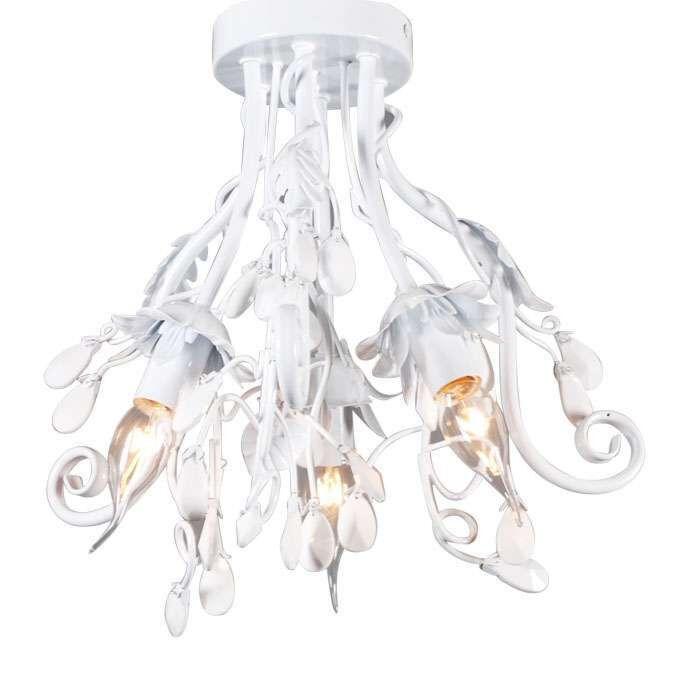Candeeiro-de-teto-Romance-com-3-luzes-brancas