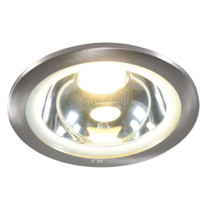 Lâmpada-embutida-New-Lumiled-XL-aço-IP54