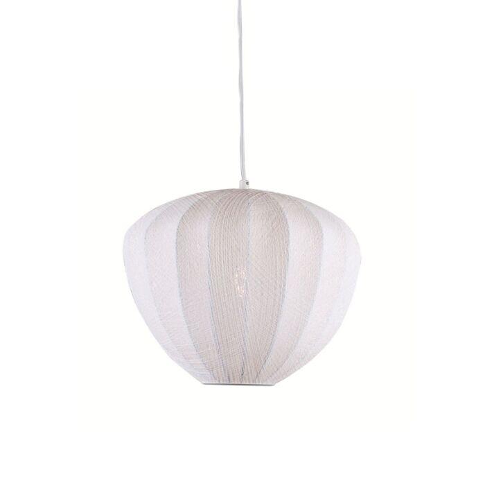 Candeeiro-suspenso-Apryl-40-branco