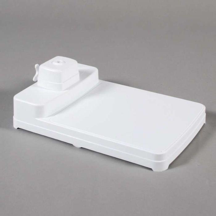 Base-para-lâmpada-de-aumento-31,5-x-22cm-3,5kg.