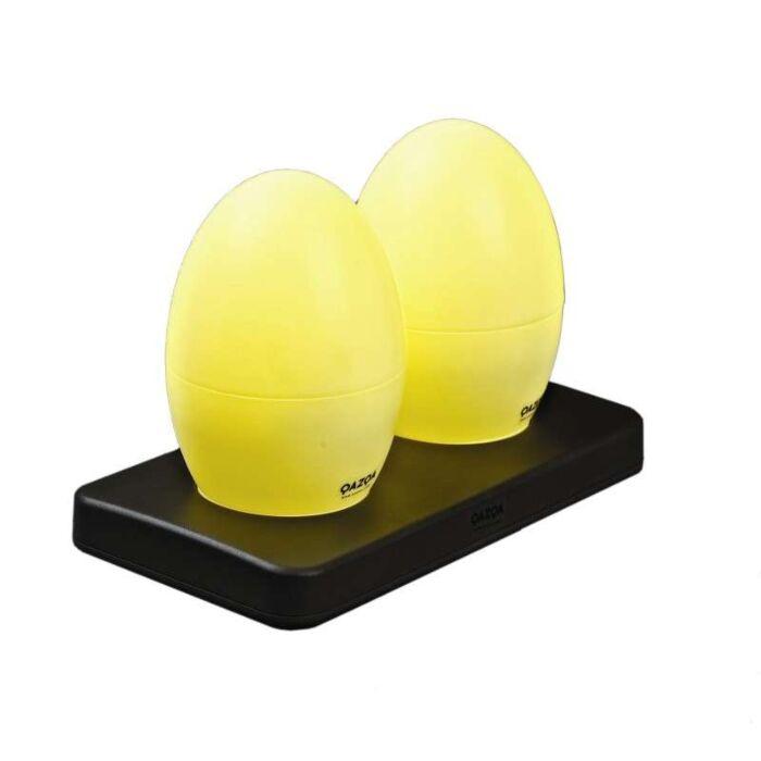 Conjunto-de-duas-lâmpadas-LED-recarregáveis-EGG