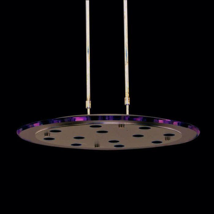 Candeeiro-suspenso-Credo-50-redondo-transparente