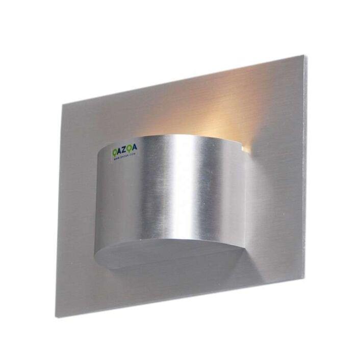 Lâmpada-de-parede-Oko-1-alumínio