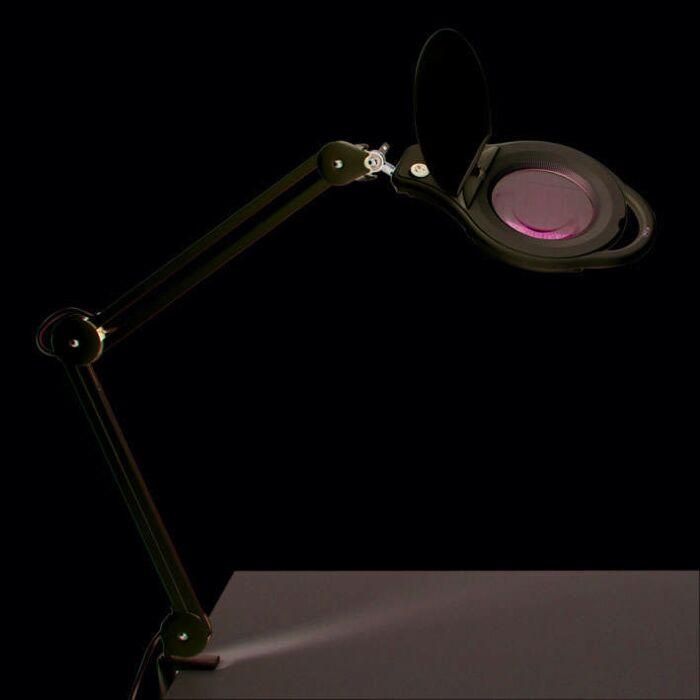 Lâmpada-de-lupa-LUPA-1-22W-3D-branca
