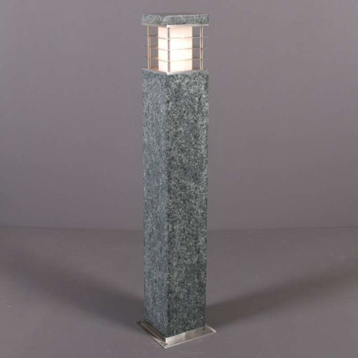 Candeeiro-de-exterior-Colin-Square-stone-(SÓ-PARA-RECOLHER)
