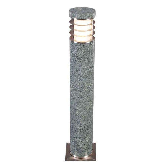 Candeeiro-de-exterior-Colin-Round-Stone-(SÓ-PARA-RECOLHER)