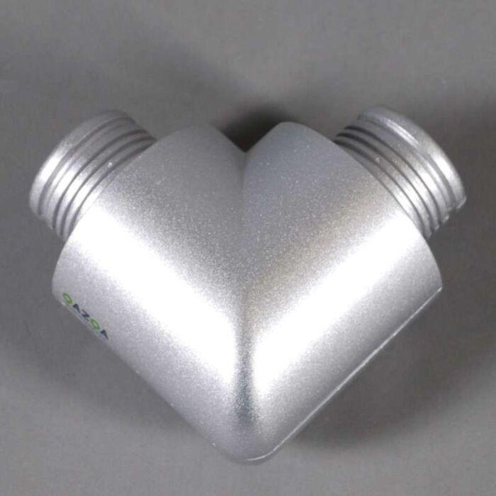 Peça-de-canto-90-graus-para-tubo-prata-O