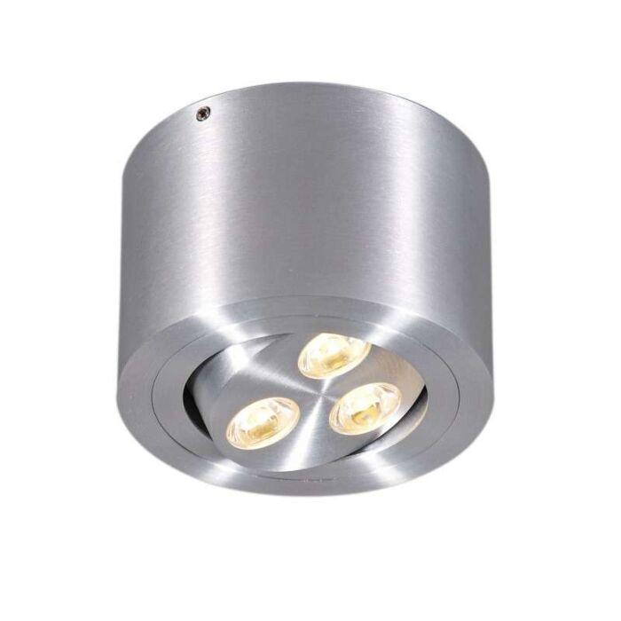 Candeeiro-de-teto-Keoni-alumínio-LED