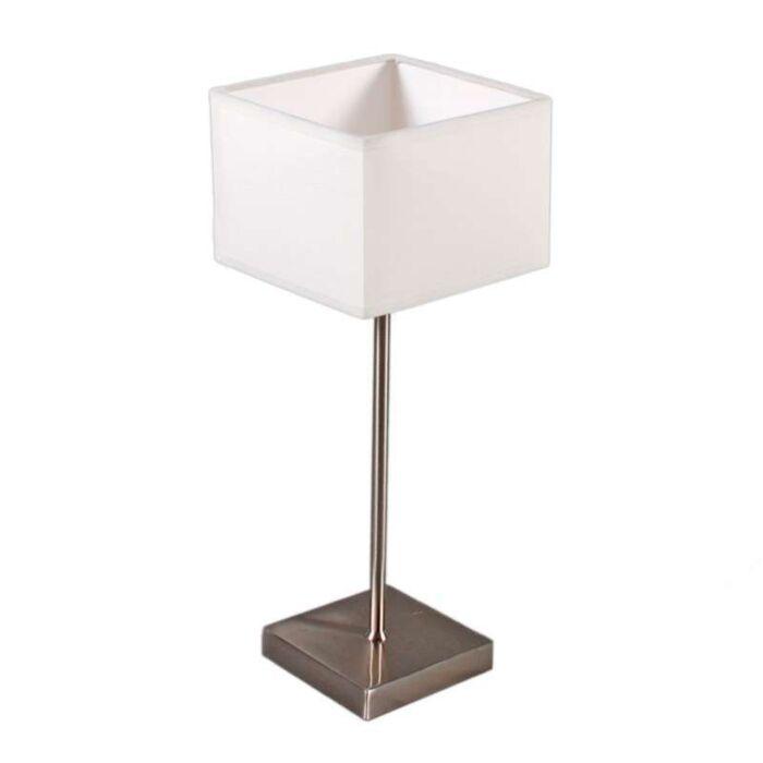 Candeeiro-de-mesa-VT-pequeno-branco
