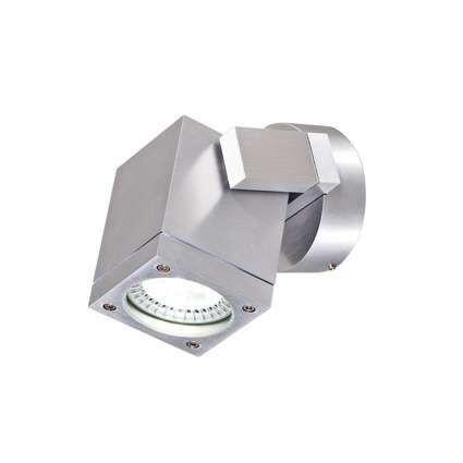 Spot-para-lâmpada-de-exterior-Tico-alumínio