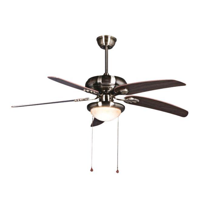 Ventilador-de-teto-Air-56-bronze