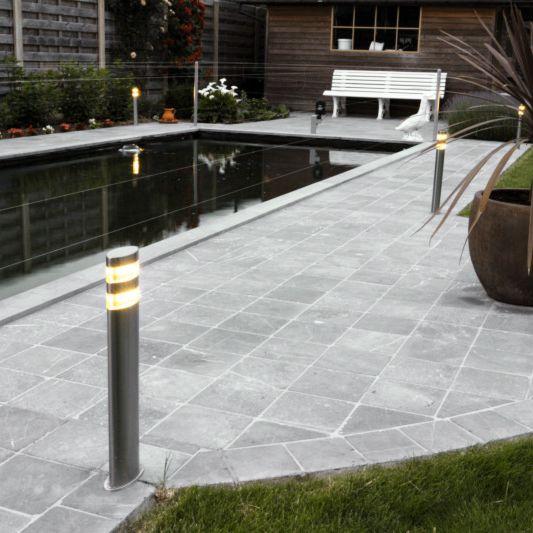 Lâmpada-exterior-Delta-50-LED-2