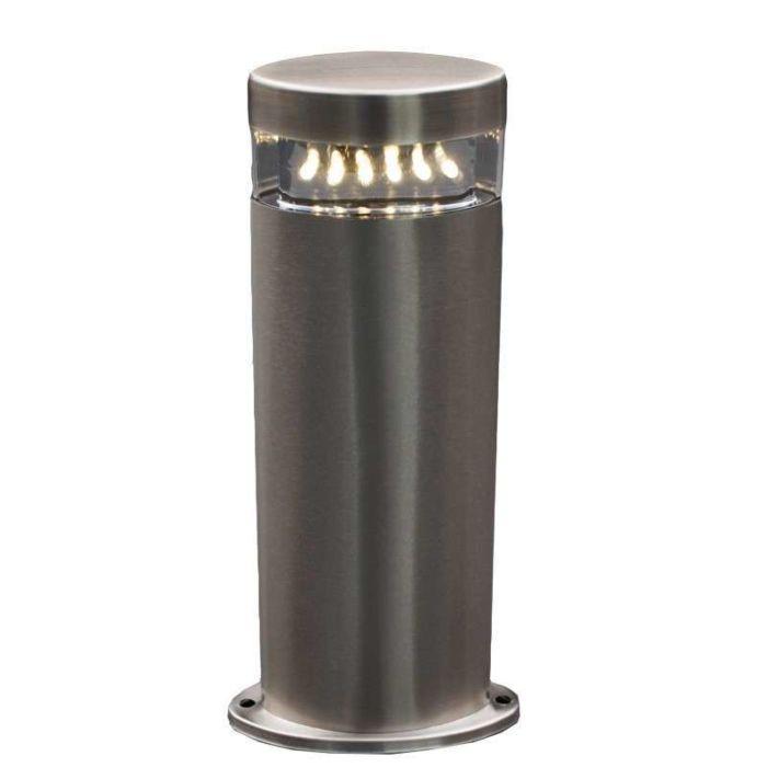 Lâmpada-exterior-Delta-30-LED-1