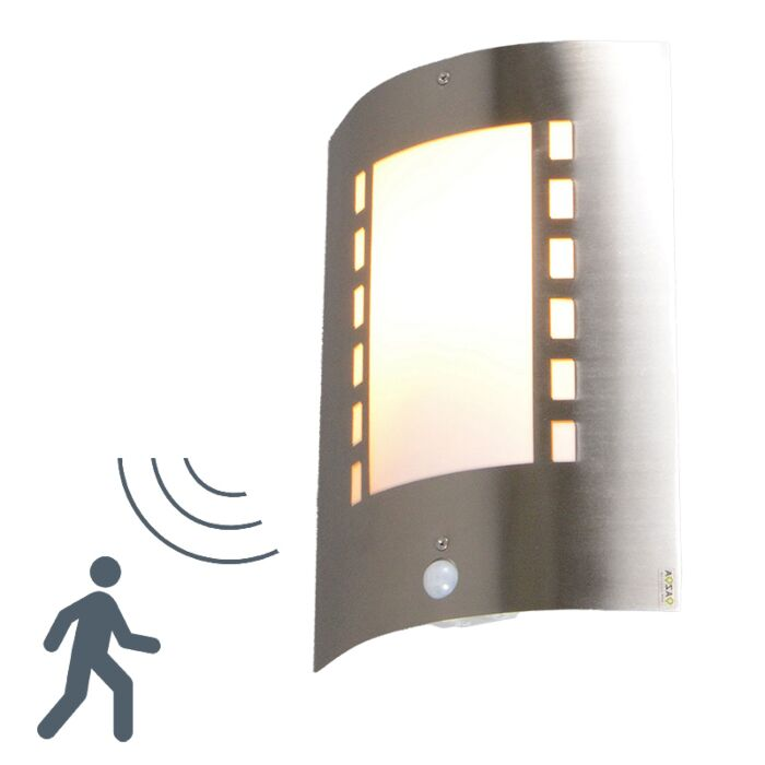 Lâmpada-de-exterior-Emmerald-com-detector-de-movimento