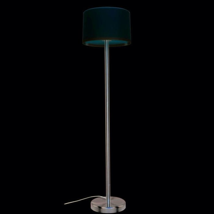 Corpo-para-lâmpada-de-exterior-aço-virgem-com-branco