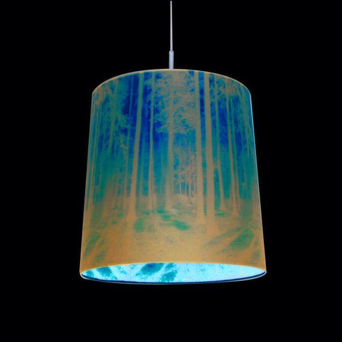 Lâmpada-suspensa-foto-45-da-floresta