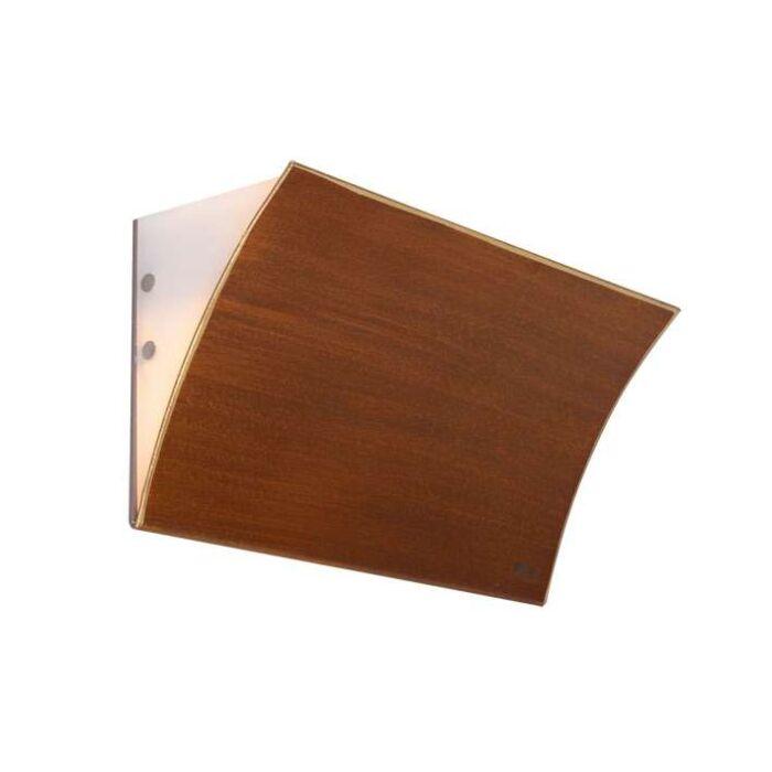 Candeeiro-de-parede-Livro-II-antigo