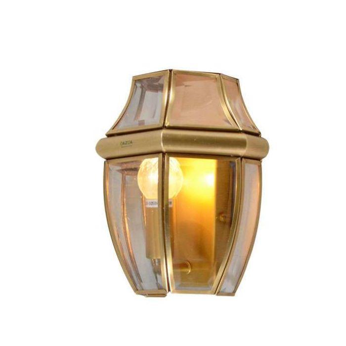 Lâmpada-de-parede-Oldshore-metade-bronze