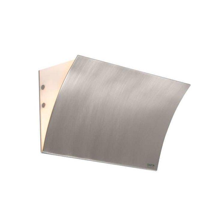 Lâmpada-de-parede-Livro-II-aço