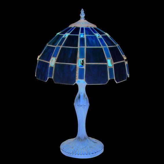 Candeeiro-de-mesa-Tiffany-Liddesdale-grande