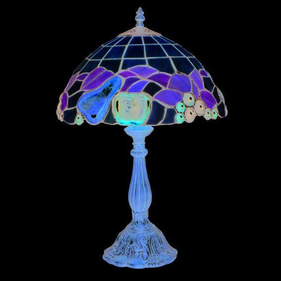 Candeeiro-de-mesa-Tiffany-Mybster-grande