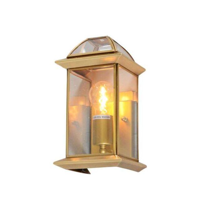 Luminária-de-parede-Piperhill-meio-bronze