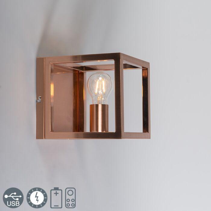 Lâmpada-de-parede-Gaiola-1-lâmpada-de-cobre